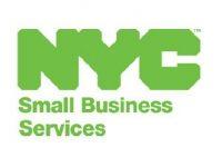 NYC SBE logo